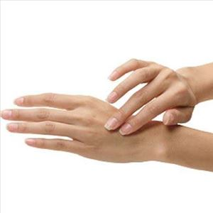Some remedies to make your hands soft